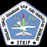 STKIP1