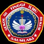 logo-stih